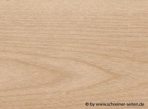 Holz Birke birke bi